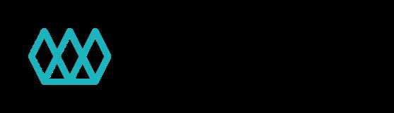 sjoki_vapis_vaaka_RGB_1850x535px